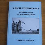 A Rich Inheritance 02