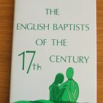 17 English Baptists 02