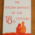 18 English Baptists 01