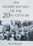 20 English Baptists 07