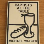 Baptists at the table 01